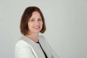 Lynne Guyton Feb 17
