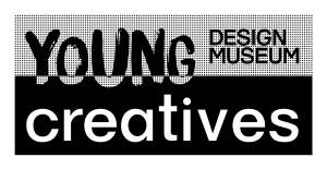 Design_Museum_Young_Creatives_Logo