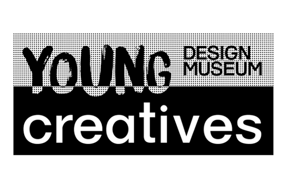 Design Museum - Young Creatives Programme