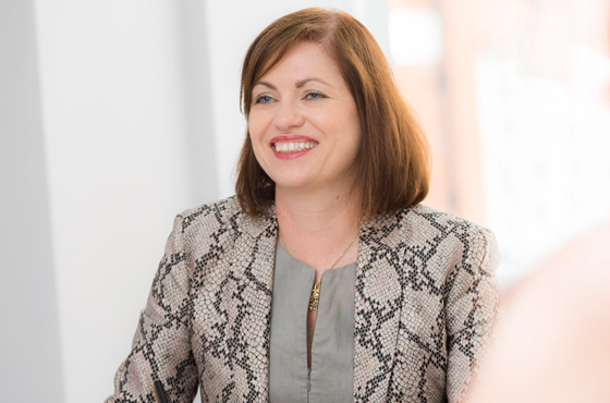 Dr Lynne Guyton's Blog